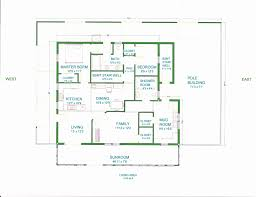 shed homes plans easy pole shed house plans wallpapers lobaedesign com