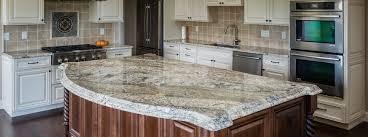 Kitchen Cabinets Arthur Il by Granite Emporium Bridgeview Il