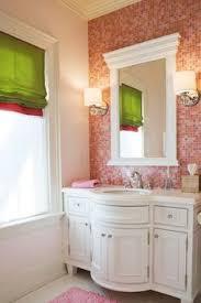 Double Vanity Mirrors For Bathroom by Bathroom Captivating Historic Craftsman Craftsman Bathroom With