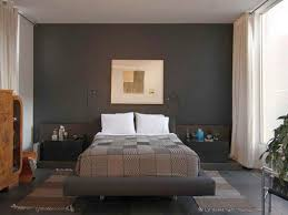 bedroom exquisite cool cute gallery for relaxing paint colors