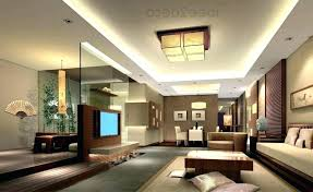 design chambre à coucher decoration faux plafond chambre a coucher design esprit pour