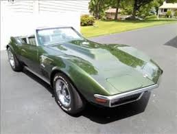 corvettes for sale ny best 25 corvette for sale ideas on chevy cars for