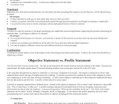 functional resume sle secretary resume functional skills exles format key landman computer