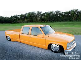 lowered trucks jacked up trucks u003d small page 2 grasscity forums