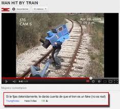 imagenes chistosas youtube los 29 mejores comentarios de youtube en la historia