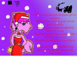 merry quotes for friends cheminee website