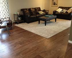 Laminate Floor Joist Span Table Hardwood Flooring Layout Which Direction Diagonal