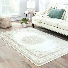 Area Rug 6x9 6 X9 Area Rug Rugs 9 Home Depot Attractive 6x9 Inside
