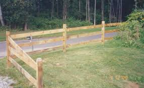 fence installation branchburg nj eagle fence and supply
