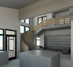 the pacific northwest otb u2014 william merriman architects