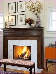 fireplace mantel decor ideas home modern mantel decor ideas faux rustic mantel modern modern