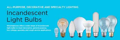 incandescent bulbs incandescent lighting