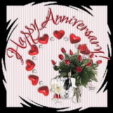 wedding anniversary wishes jokes best 25 happy marriage anniversary ideas on marriage