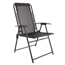 folding beach u0026 lawn chairs patio chairs the home depot