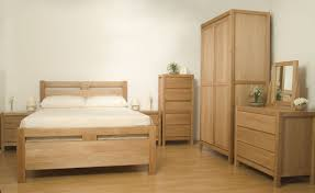 Bedroom Furniture Stores Furniture Best Furniture Stores With Easy For Elegant Furniture