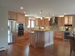 large kitchen islands with seating large kitchen islands with seating kitchen traditional with area