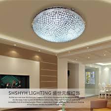 living room ceiling light fixtures home u0026 interior design