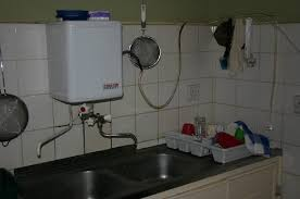 point of use tankless water heater for kitchen sink do tankless water heaters save money inspections by bob