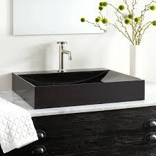 oval bathroom vanity sinks sink drop in rectangular vanities
