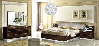 exciting italian bedroom sets bedroom furniture sets org italian