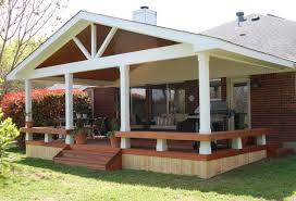 Patio Cover Plans Free Standing by Roof Olympus Digital Camera Diy Patio Roof Lovely Diy Patio Roof