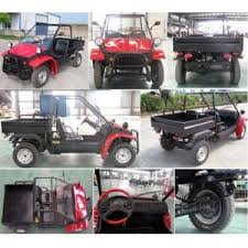 jeep buggy for sale 300cc mini tractor utv farmer cart utiltity atv jeep buggy for sale