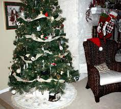 oh tree may arts wholesale ribbon company