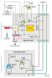 round 4 way trailer wiring diagram the best wiring diagram 2017
