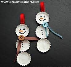 unique handmade christmas ornaments christmas ornaments ideas unique easyjpg gqtqpml