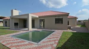 4 bedroom house for sale in pretoria lyn maxwell youtube 4 bedroom house for sale in pretoria lyn maxwell