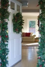 evergreen home decor 2015 christmas home decor simply organized