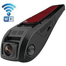 Usb Port For Car Dash Pruveeo Hard Wire Kit For Dash Cam Mini Usb Port 12v Amazon Co