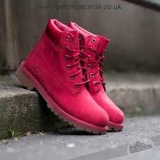 womens timberland boots sale uk timberland buy discount price shoes and clothing sale for