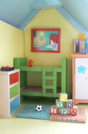 How To Make Modern Dollhouse Furniture Adorable Modern Loft Beds Design Ideas For Your Kids Stylish