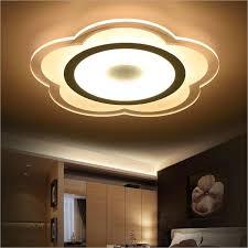 Creative Bedroom Lighting Living Room Ceiling Lights Designs Ideas U0026 Decors