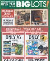 target black friday ads 2010 the thrifty couple discovering new ideas for creative and