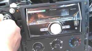 Pontiac Grand Am Interior Parts Pontiac Grand Am Pictures Posters News And Videos On Your