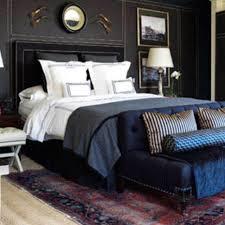 scintillating masculine bed photos best idea home design