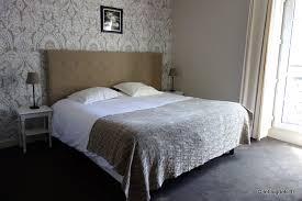chambre d hote nemours une nuit 3 étoiles à l hôtel de nemours à rennes le de lili