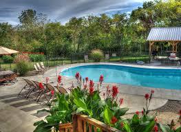 luxury lodging at hocking hills ohio luxury lodging