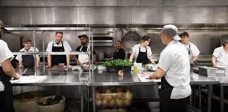 kitchen chef chef s kitchen has unique restaurant kitchen chefs for your with