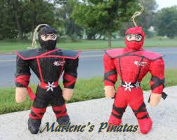 Team Umizoomi Halloween Costumes Team Umizoomi Party Bot Geo Milli Pinatas