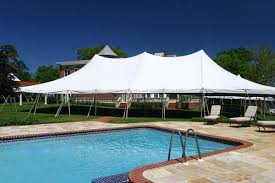 party tent rentals island party tent rentals and event tents grimes events party tents