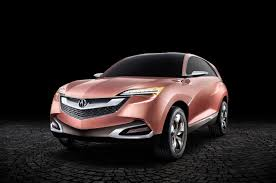 mdx 2016 vs lexus 2016 acura mdx review redesign changes and colors car junkie