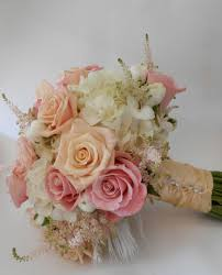 lexus flowers houston texas a beautiful bouquet with sahara roses charming unique white