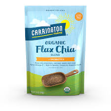 betterbody foods chia seeds 2 0 lb 60 servings walmart com