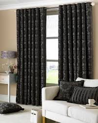 Best Living Room Curtains Red Ds And Curtains Bedroom Pretty Bedroom Valance And Curtain For