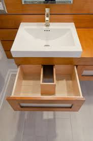 Under Bathroom Sink Organization Ideas 13 Best Narrow Spaces Solutions Images On Pinterest Laundry Cart