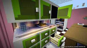 minecraft furniture kitchen hide and seek minecraft map android apps on google play