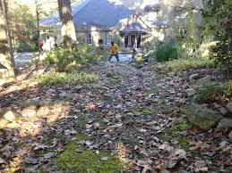 colfax landscape design summerfield backyard landscaping